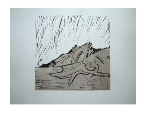 jutted-landscape-in-grey-lino-cut14-1-600x450