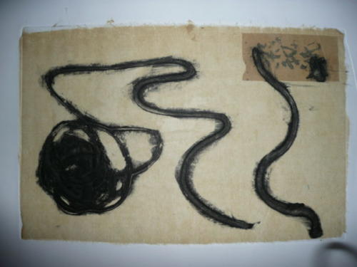 string-knot-etching-600x450