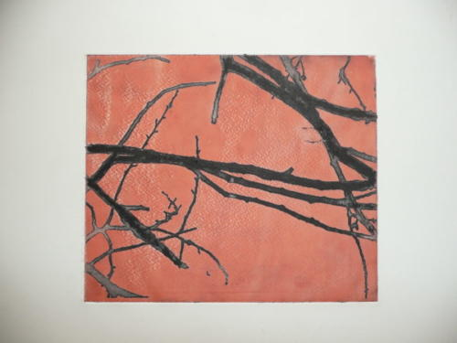 winter-twigs-photo-etching-600x450
