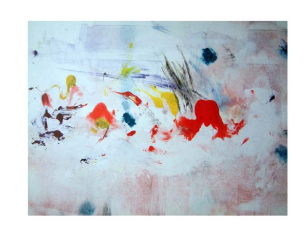 scent-of-a-woman-monoprint-2-600x450