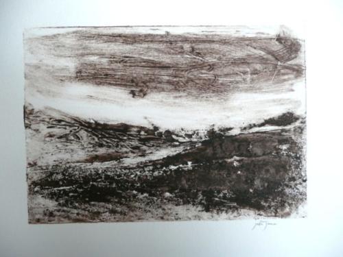 Rembrandt-landscape-etching069-1-600x450