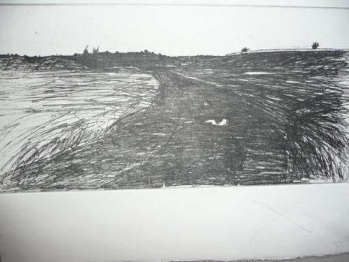 acoss-fields-etching474-600x450