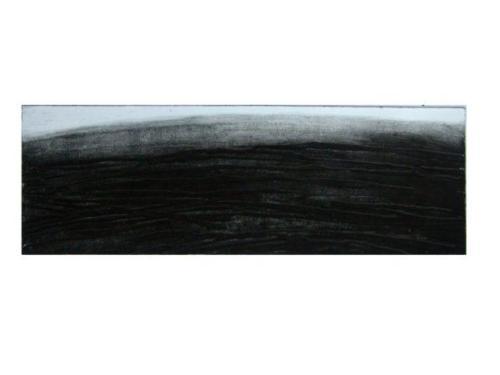 black-earth-etching02--600x450