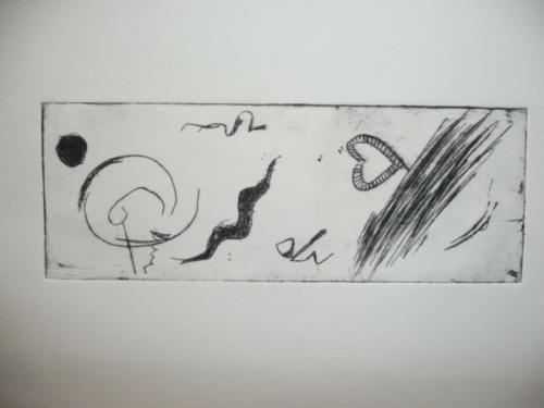 heart-things-etching499-1-600x450