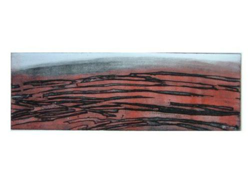 red-black-earth-etching03-600x450